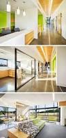 home hardware design ewing nj 79 best interiors healthcare images on pinterest healthcare