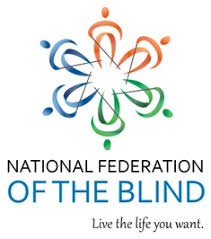 Support Groups For The Blind National Federation Of The Blind Wikipedia