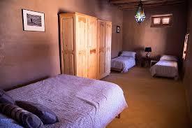 The Edinburgh Room Family Room Picture Of Khamlia Desert BB - Family rooms edinburgh