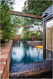 Backyard Improvement Ideas by Backyards Superb Family Backyard Designs Fun Modern Design For