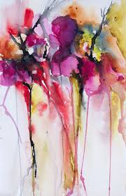 82 best watercolor paintings images on pinterest painting
