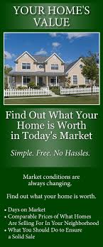 what is the value of your elkin state road carolina home
