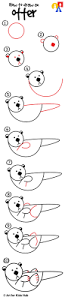 how to draw thanksgiving pictures 121 best art images on pinterest draw easy drawings and how to draw