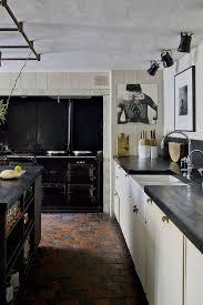 la cuisine belgique maison de ville à anvers en belgique wabi sabi kitchens and interiors
