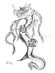 willow tree tattoo designs google search weeping willow