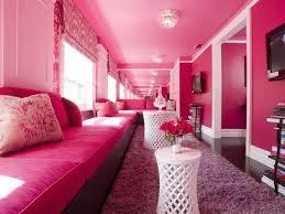 Modern Interior Design Ideas Coloring Small Rooms In Style - Interior design styles for small spaces