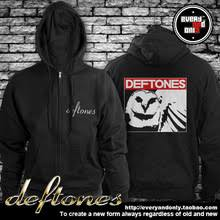 compare prices on deftones hoodie online shopping buy low price