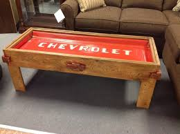 man cave table and chairs 431 best automotive furniture images on pinterest automotive