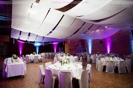 tenture plafond mariage voile d hivernage en guise de tenture plafond 1 3 forum mariage 31