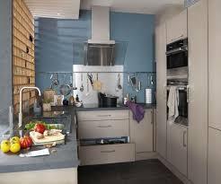 deco peinture cuisine tendance bescheiden idee peinture cuisine tendance
