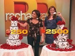 189 best wedding cake images on pinterest cake plates cake