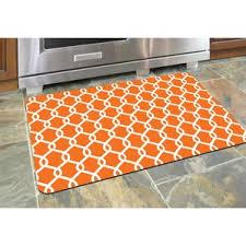 Bungalow Flooring Microfibres Kitchen Rug Bungalow Flooring Door Mats You U0027ll Love Wayfair