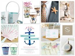 nautical u0026 beach wedding planning theme ideas decor u0026 supplies