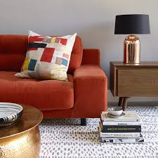 living room designer living room ideas designs and inspiration ideal home