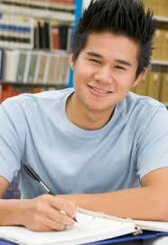 Essay rubrics interesting persuasive essay topics army values essay
