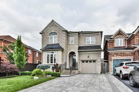 homes for sale in markham u0026 unionville stephen tar team