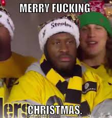 Steelers Meme - pittsburgh steelers memes home facebook