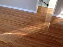 Laminate Hardwood Flooring Cost Cost To Hardwood Floor Home Decorating Interior Design Bath