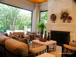 stucco design i home accessories and decor