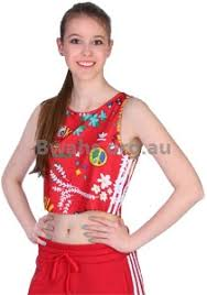tops online t shirts tops fashion sports leisure style news shop for