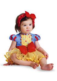 halloween costumes snow white prestige infant snow white costume halloween costumes