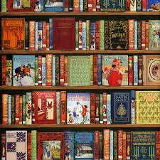 book wrapping paper bodleian christmas high jinks wrapping paper the reader s