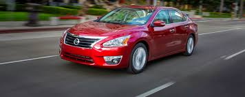 nissan altima owners manual 2015 nissan altima review u0026 specs