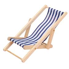 Cheap Director Chairs For Sale Online Get Cheap Foldable Chair Wood And Aliexpress Com Alibaba