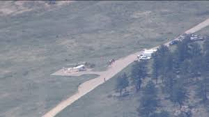 Longs Special Forces From Fort Carson Rescued From Longs Peak Fox31 Denver