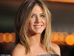 hair styles for 45 year old the 45 year old actress said that when she sees other women who have