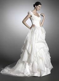 The Best Wedding Dresses The Best Wedding Dresses Website