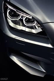 Bmw I8 Headlights - 69 best headlights u0026 taillights images on pinterest dream cars