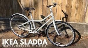 si e ikea ikea ritira dal mercato la bicicletta sladda è pericolosa meteo web
