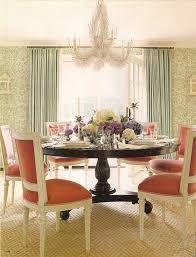 Rugs For Dining Room by Flooring There Is Option Of Color Sisal Rugs For Traditional