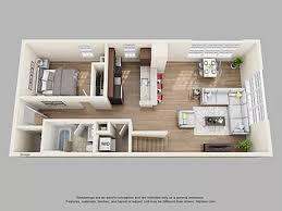 loft apartment floor plans tilley lofts floor plans