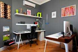 stunning 20 paint colours for office design ideas of best 20