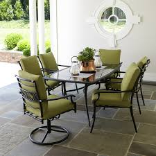 Loews Patio Furniture by Patio Patio World Walnut Creek Pythonet Home Furniture