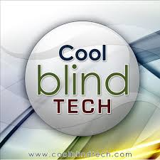 Technology For Blind People 82 Best Technology For Blind Person Images On Pinterest Blind