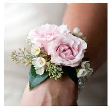 bridesmaid corsage 106 best corsages and other mothers flowers images on