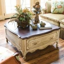 Country Coffee Table Country Coffee Tables Foter