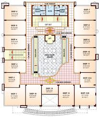 shopping mall floor plan design shopping center floor plans house plans ranch australian new zealand map