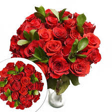 wholesale roses two dozen roses bouquet bj s wholesale club