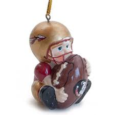 florida state seminoles ornaments collection on ebay