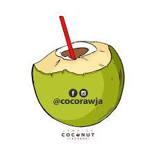 coco raw home facebook
