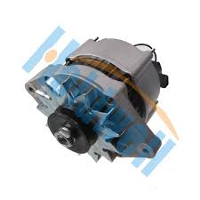 thermo king alternator thermo king alternator suppliers and