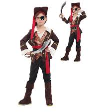 compare prices on pirate fancy dress kids online shopping buy low
