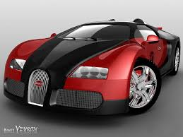 lego bugatti veyron super sport top 10 most expensive cars in the world expensive cars luxury