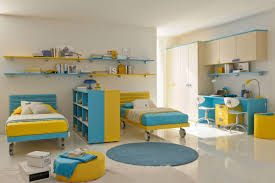 bedroom study room u003e pierpointsprings com