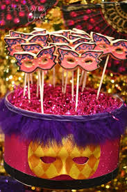 masquerade party ideas masquerade 18th birthday party 18th birthday party masquerades