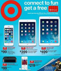 target black friday virgin mobile phone apple sales at target retina ipad mini ipad air apple tv plus